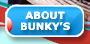 About Bunky